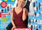 Da Casa Sanremo, ALDO VITALI Direttore di Tv Sorrisi e Canzoni
