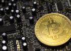 MARCELLO BUSSI Giornalista di Milano Finanza: possiamo fidarci del bitcoin, criptovaluta che oggi vale più dell'oro?