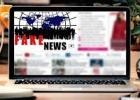 MARCELLO VENEZIANI Editorialista e Saggista, le fake news sono davvero un problema?