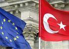 FRANCESCO BARTOLINI CACCIA Direttore di Tribuna Economica, a chi conviene la Turchia in Europa?