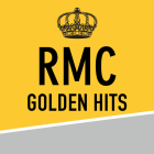 RMC GOLDEN HITS