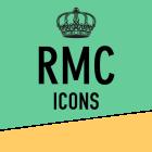 RMC ICONS