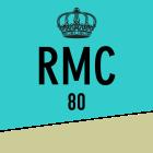 RMC 80