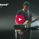 Jack Garratt: Weatherhead live al Montreux Jazz Festival