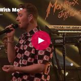 Sam Smith: Stay With Me al Montreux Jazz Festival