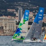 Principato di Monaco: le foto più emozionanti