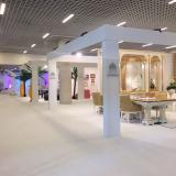 Sayes International Bridal Show Monte-Carlo: le foto più belle