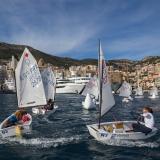 Agonismo e spettacolo hanno animato il mare di Monte Carlo