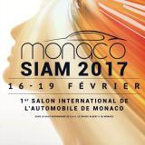 Il primo Salone Internazionale dell'Automobile di Monaco
