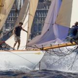 La 13ma edizione della Monaco Classic Week
