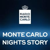 Monte Carlo Nights Story
