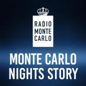 Monte Carlo Nights Story