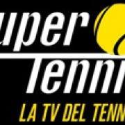 MARCO MENESCHINCHERI di Supertennis TV, il canale ufficiale della Federazione italiana tennis