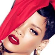 29 marzo: esce Umbrella di Rihanna