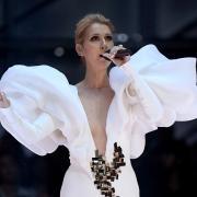 Buon compleanno Celine Dion!
