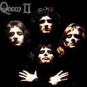 23 novembre : Queen: al primo posto in classifica con  Bohemian Rhapsody