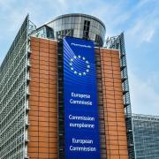 Da Bruxelles 227 milioni per il maltempo autunno 2018.