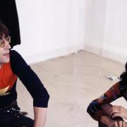 John Lennon e quei commoventi video inediti