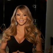 19 febbraio: Mariah Carey prima in classifica