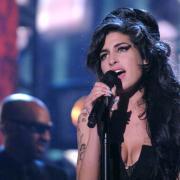 Amy Winehouse finalmente raccontata come la persona straordinaria che era