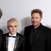 Se I Duran Duran ricordano l'emozionante Save a Prayer del 2017