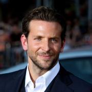 Bradley Cooper: la foto con la donna della sua vita