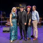 Umbria Jazz: i momenti indimenticabili