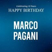 Entrare nella discoteca della radio era pura emozione: parla Marco Pagani