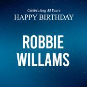 Quando in studio entrò Robbie Williams:  il racconto di Alberto