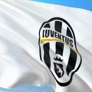 Ricatti dai capi ultras, la Juventus denuncia la mafia delle curve.