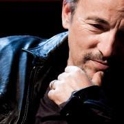 Bruce Springsteen - Purple Rain - PrinceTribute