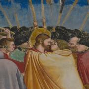Padova splendida Urbs Picta si candida a Patrimonio dell'Umanità
