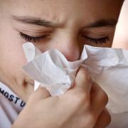 Arriva un po' di freddo, come evitare i primi raffreddori?