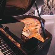 28 marzo 2020: Giornata Mondiale del Pianoforte