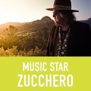 Music Star Zucchero
