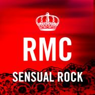 RMC Sensual Rock