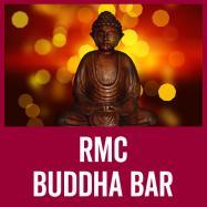 RMC BUDDHA-BAR Monte Carlo / Radio
