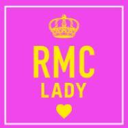RMC Lady