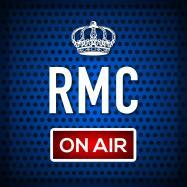 Radio Monte Carlo FM