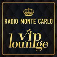 RMC VIP Lounge