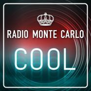 RMC Cool