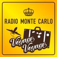 Radio Monte Carlo Voyage Voyage