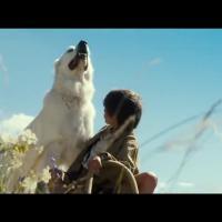 Belle & Sebastien- L'avventura continua: il trailer