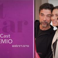 Alessandro Gassmann, Anna Foglietta, Rocco Papaleo: ecco perché vedere il nostro film!