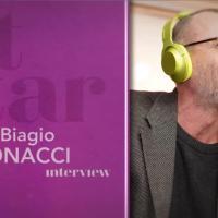 Biagio Antonacci: Sono un cantautore. E ci tengo!