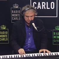 RMC ROBERTO CACCIAPAGLIA 31-01-2017