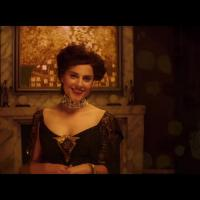 The Woman In Gold: il trailer