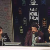 RMC FAVINO SMUTNIAK 11-04-2017