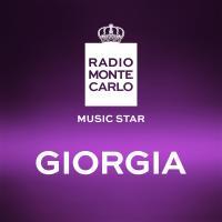 Music Star Giorgia