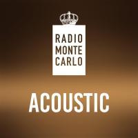 Radio Monte Carlo Acoustic